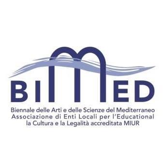 Fondazione Cultura & Innovazione - LOGO BIMED