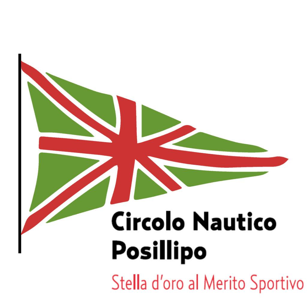 Fondazione Innovazione & Cultura - logo circolo nautico
