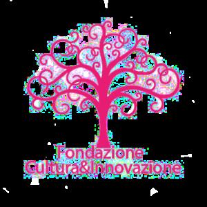 1. fondazione logo