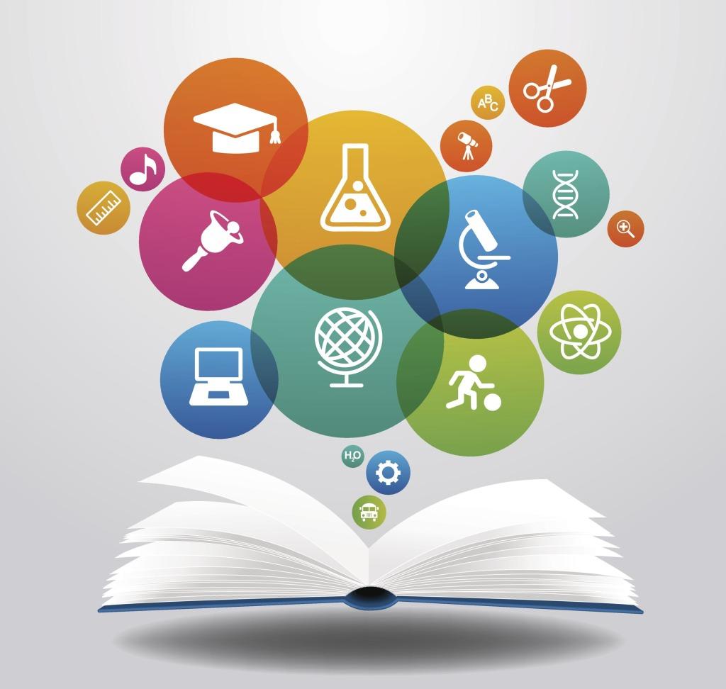 Il ritorno a scuola e la Didattica Digitale Integrata – Fondazione  Cultura&Innovazione