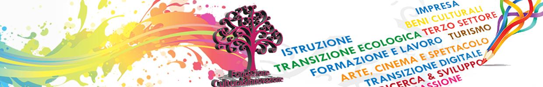 Fondazione Cultura&Innovazione
